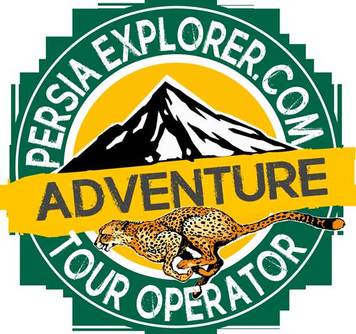 persia explorer