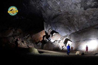 Dosar Cave